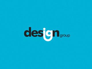 Design Group