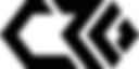 CR6_2015Logo_Black.png