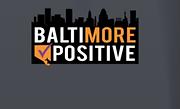 Baltimore Positive Interviews Ron Cassie