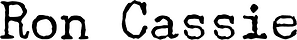 Ron Logo copy.png