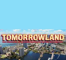 Tomorrowland_edited.jpg