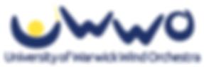 UWWO Logo White BG.png