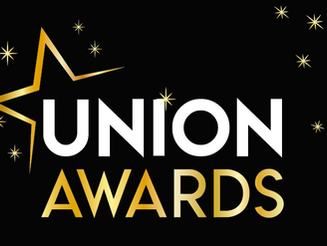 Wind Orchestra Wins the SU Funded Project of the Year Award