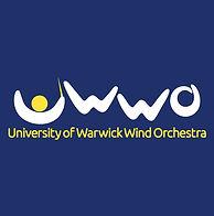 UWWO Logo Blue.jpg