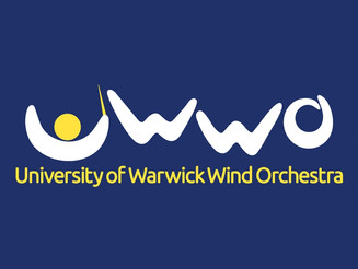 Wind Orch Christmas Virtual Orchestra