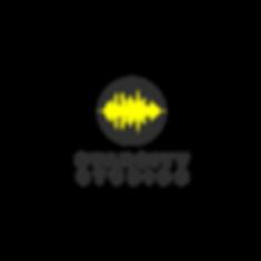 Starcity Logo.png