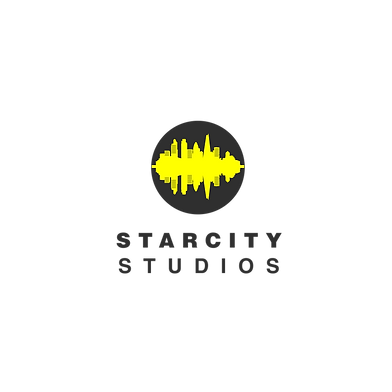 Starcity Logo.png