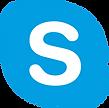 skype-logo-vector-icon-template-clipart-
