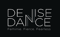 Denise Dance Logo.PNG
