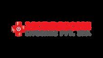 Morrisons logo.png