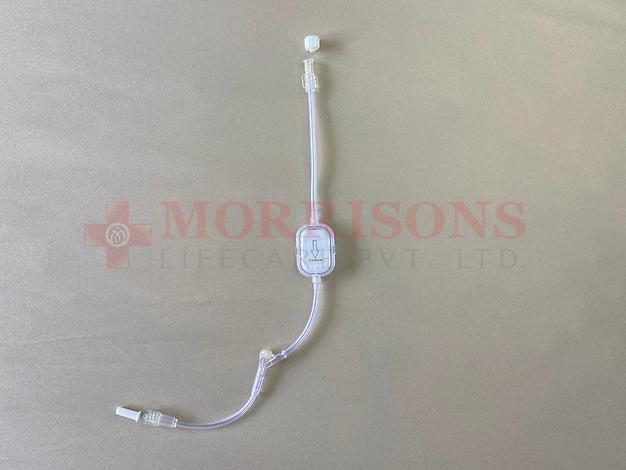 0.2 MICRON FLUID FILTER SET (MOLIGUARD)