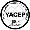 yacep-yoga-alliance-rosa-tagliafierro-as