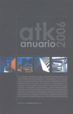 publicaciones40