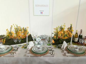 テーブルウェアフェスティバル