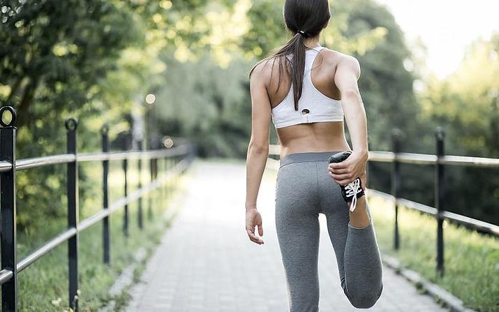 mulher-alongamento-exercicio.jpg