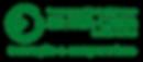 patrocinador_logofcmscsp1.png