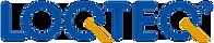loqteq-logo.png