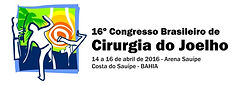 Congresso-Brasileiro-2016.jpg