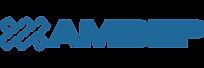 ambep-logo-x21.png