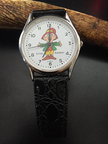 Keebler Watch circa 1990s