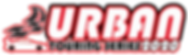 UTS2020-Logo.png