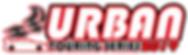 UTS2019-Logo-Small.png