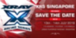 v_2019_xrs_singapore_on-road_save the da