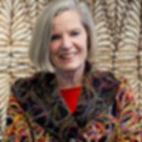 Judy Tapa 2015.jpg