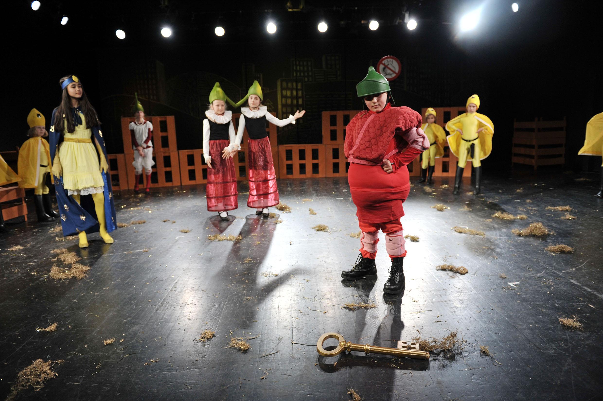 Das-Zwiebelchen_Theater-Magdeburg_04