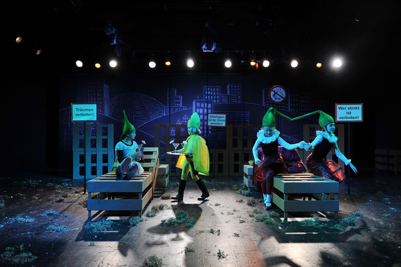 Das-Zwiebelchen_Theater-Magdeburg_02