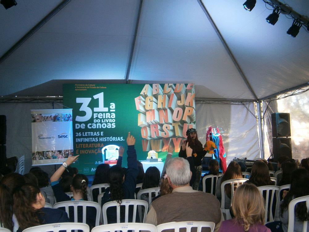 31FeiraCanoas2015_05.JPG