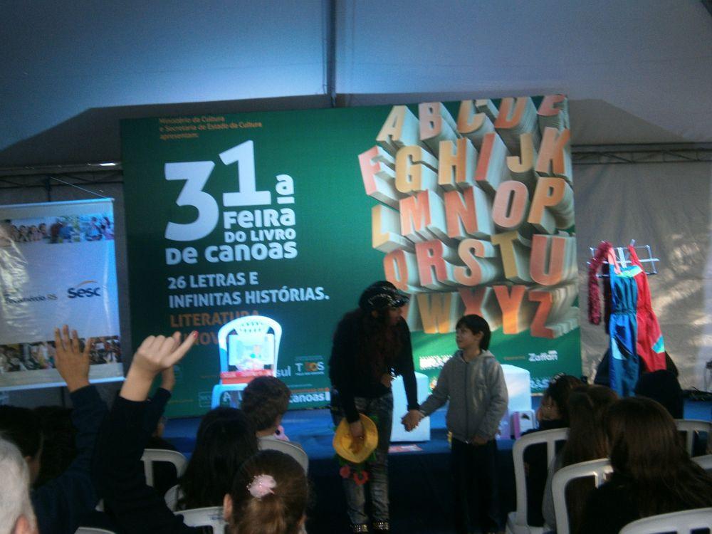 31FeiraCanoas2015_02.JPG