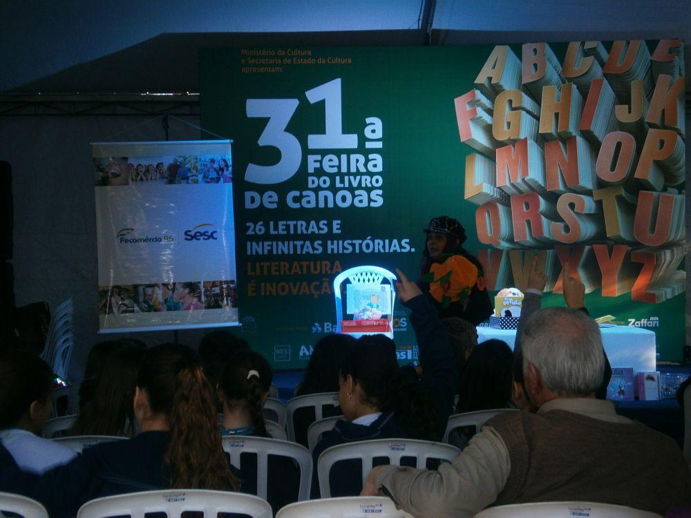 31FeiraCanoas2015_06.JPG