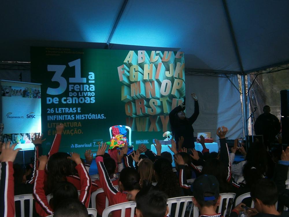 canoas-5.JPG