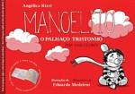 Livro infantil de Angélica Rizzi é citado em tese de Doutorado em Santa Catarina