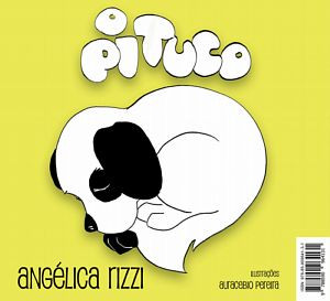 Angélica Rizzi lança seu novo livro infantil