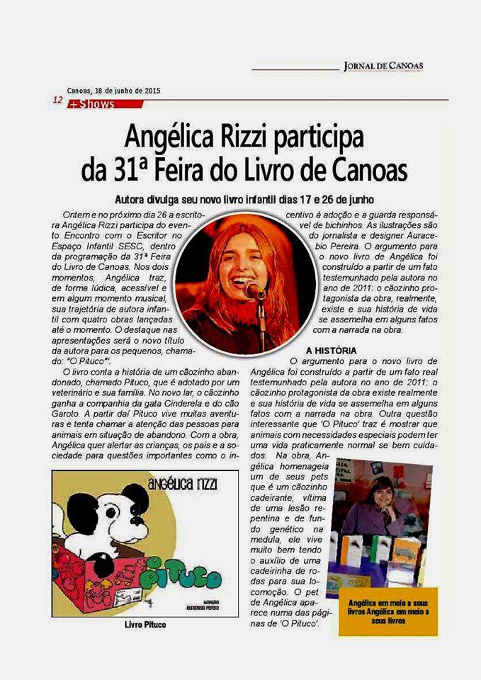 angélica_jornal_de_canoas.jpg