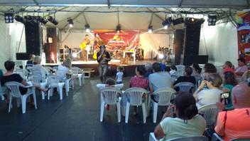 Belos momentos na Décima Feira do Livro de Capão da Canoa-RS