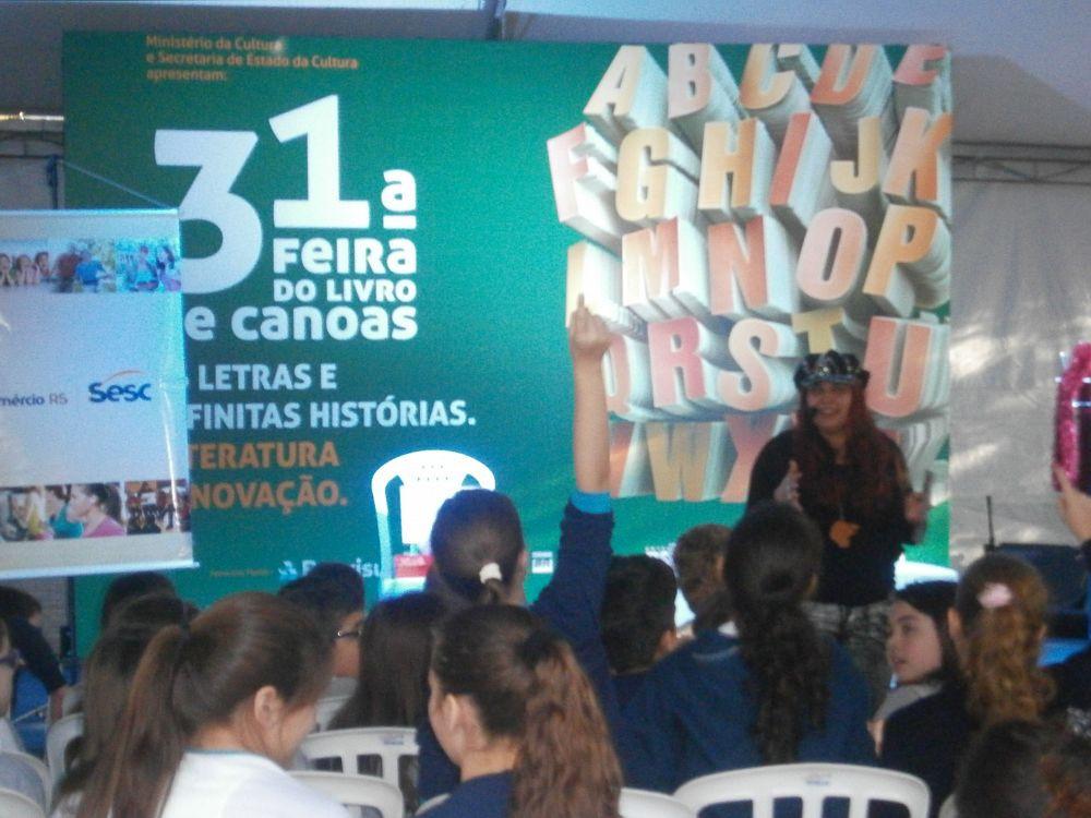 31FeiraCanoas2015_01.JPG