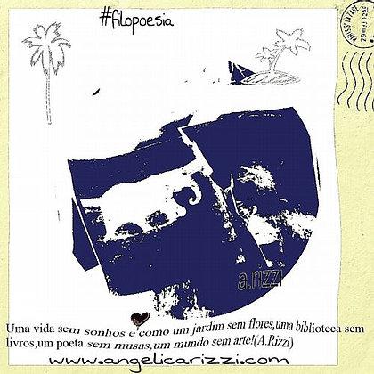 Postcard 14