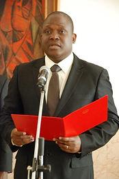 PCA dos Aeroportos de Moçambique preside ACI-África