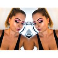 Occasional Makeup by Rebecca Grace55CEF 2.j
