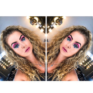 Occasional Makeup by Rebecca Grace240468.jpg