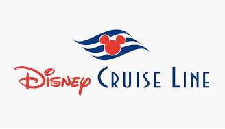 Disney cruises TBC