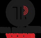 TimRatledge_VO_Logo_4C_edited.png