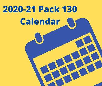 2020-21 Pack 130 Calendar.png