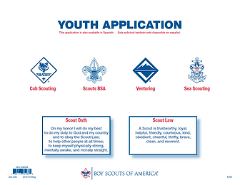 BSA Youth application.png