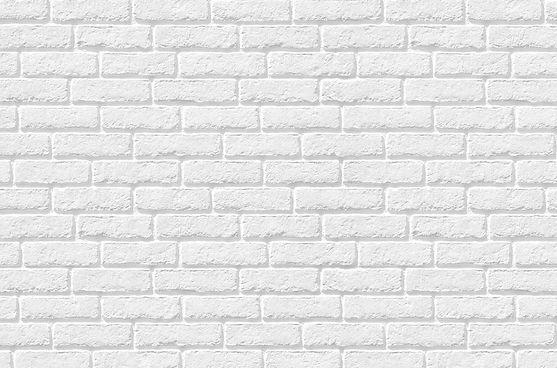 credence-mur-brique-blanche.jpg