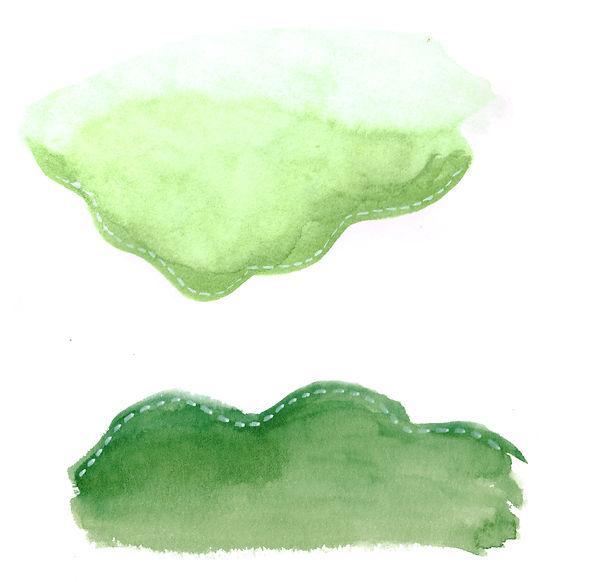 greenstech3.jpg