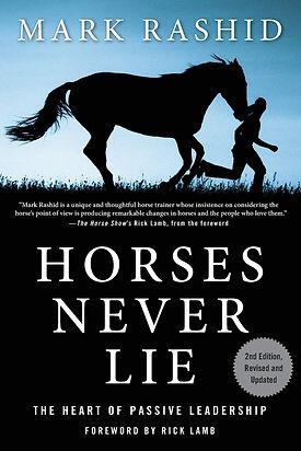 Horses Never Lie.jpg